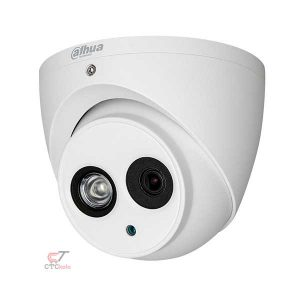 دوربین مداربسته داهوا HDW1400EMP