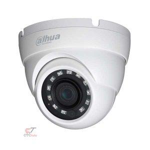 دوربین مداربسته داهوا HDW1400MP