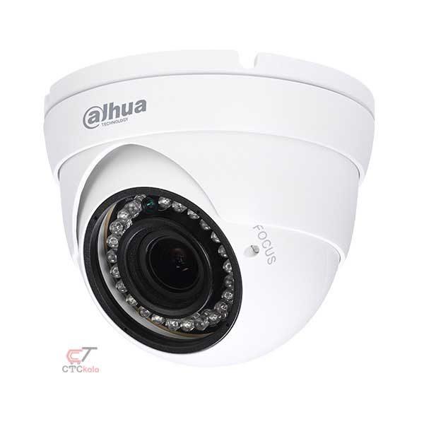 دوربین مداربسته داهوا HDW2220MP
