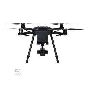 پهباد کوادکوپتر داهوا X650 DRONE