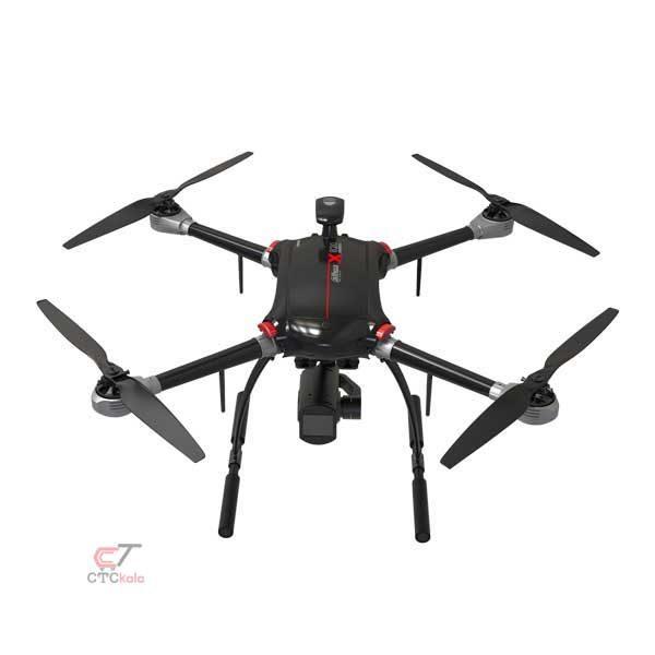 پهباد کوادکوپتر داهوا X820S DRONE