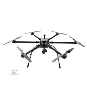 پهباد هگزاکوپتر داهوا X1550S Drone