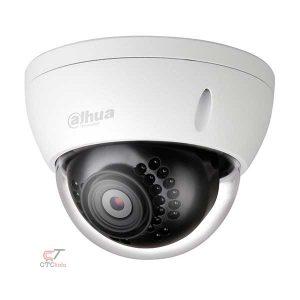 دوربین مداربسته داهوا HDBW1100RP-VF