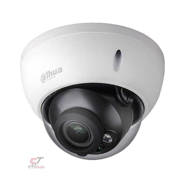 دوربین مداربسته داهوا HDBW1200RP-VF