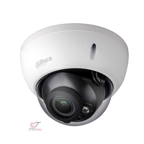 دوربین مداربسته داهوا HDBW2220RP-Z