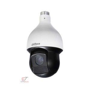 دوربین مداربسته داهوا SD59430I-HC