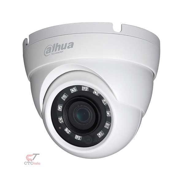 دوربین مداربسته داهوا HDW1000M