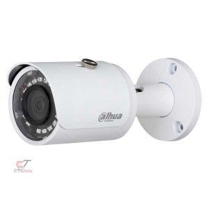 دوربین مداربسته داهوا ipc-b1a20