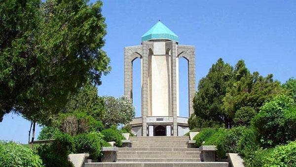 دوربین مداربسته داهوا در همدان